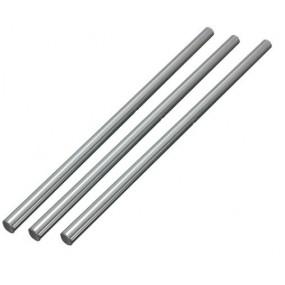 Wałek liniowy fi10 h7 – 1000mm Cr