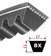 Pas klinowy BX1080 Lp, BX41,X17x1080, Optibelt